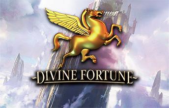 divine fortune pic