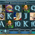 thunderstruck2 slot machine preview
